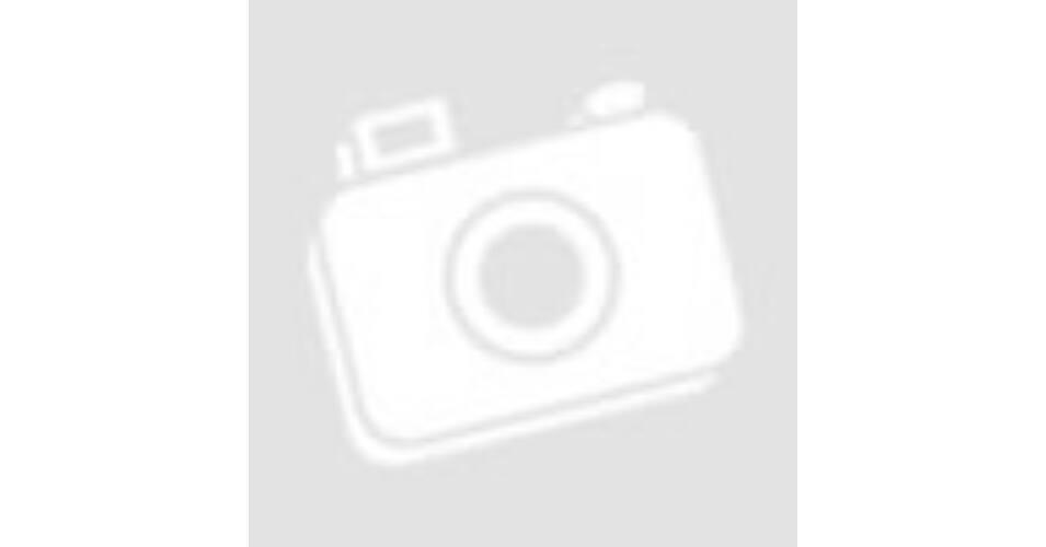 Fűtőbetét 900W száraz Electrolux 450mm
